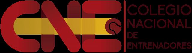 https://fepelota.com/wp-content/uploads/2020/06/CNE_Letras-640x179.png