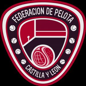 https://fepelota.com/wp-content/uploads/2020/06/Escudo_FPCyL_2018-300x300-1.png