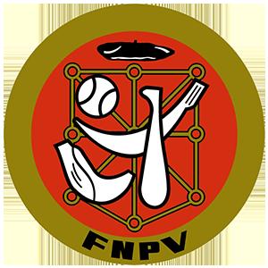 https://fepelota.com/wp-content/uploads/2020/06/FEDERACION-NAVARRA-PELOTA-VASCA1-1.png