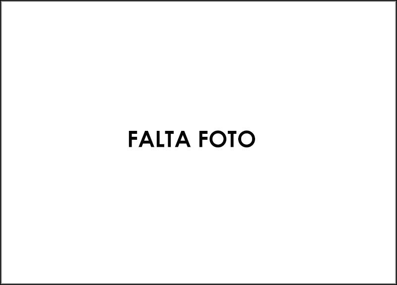 https://fepelota.com/wp-content/uploads/2020/06/RAMON-MARTINEZ.jpg