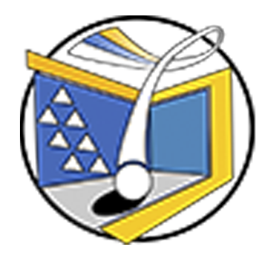https://fepelota.com/wp-content/uploads/2020/06/logo-FCP-2018-sin-letras-2.png