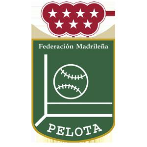 https://fepelota.com/wp-content/uploads/2020/06/madrid-2.png