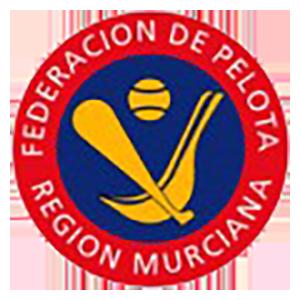 https://fepelota.com/wp-content/uploads/2020/06/murcia-1.png
