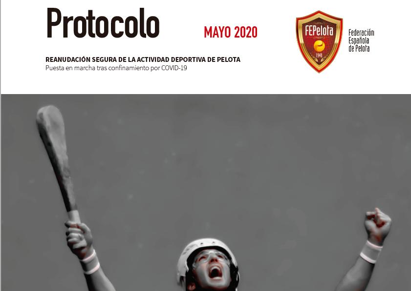 https://fepelota.com/wp-content/uploads/2020/07/Captura-de-pantalla-2020-05-11-a-las-15.48.45.png