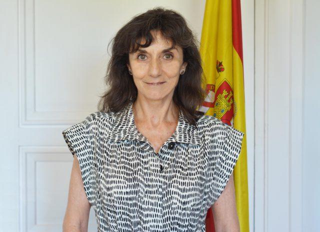Paloma Hernandorena Salvate