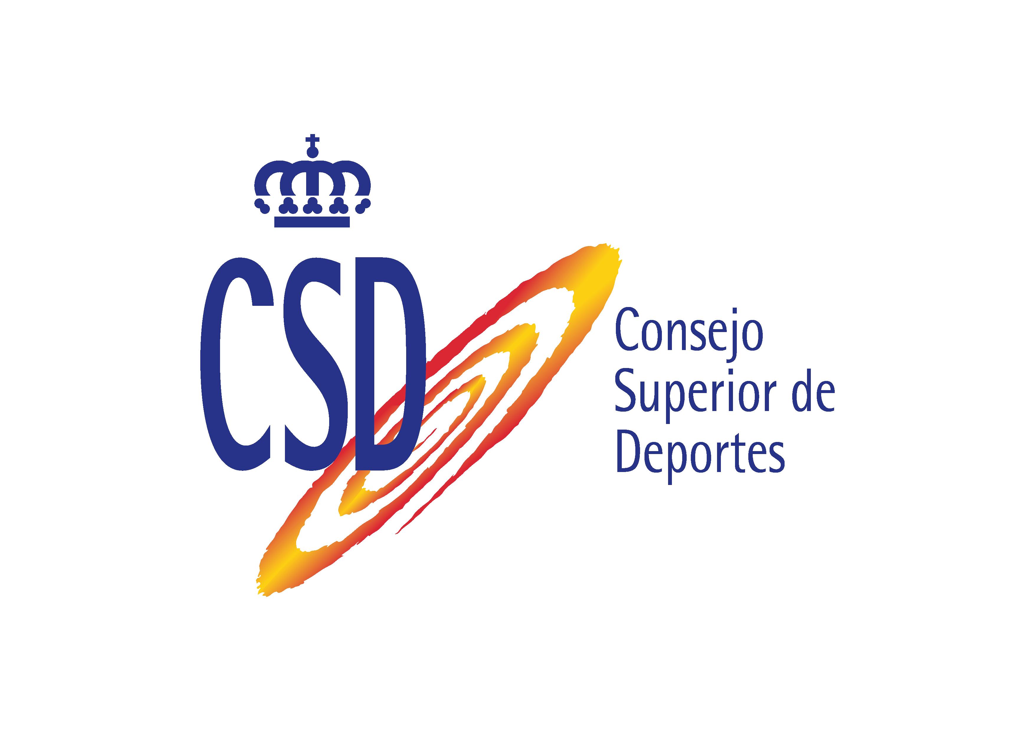 Consejo Superior de Deportes