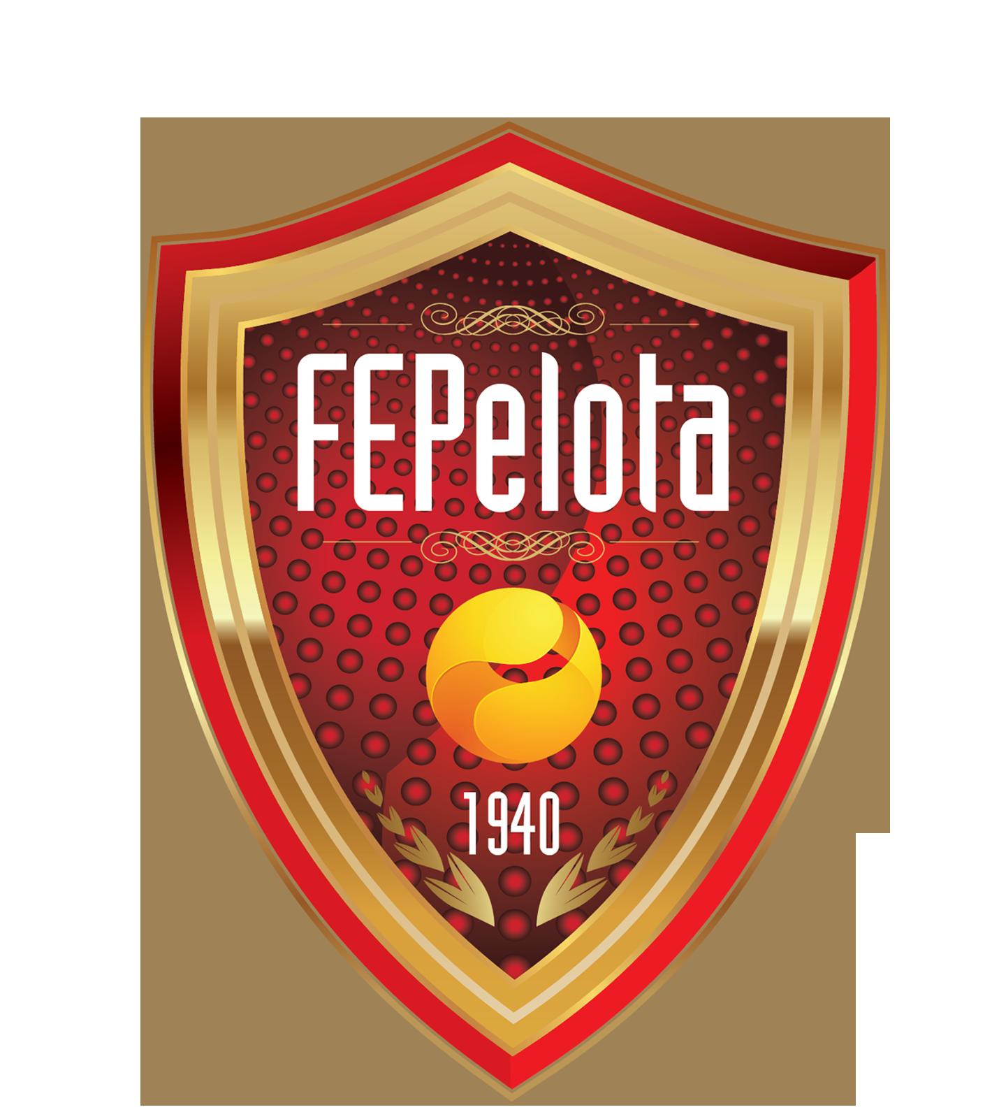 Federación Española de Pelota