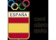 Comité Olímpico Español