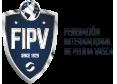 Federación Internacional de Pelota Vasca