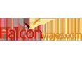 Halcón VIAJES / Agencia de viajes