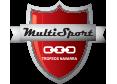 MultiSport / Trofeos Navarra