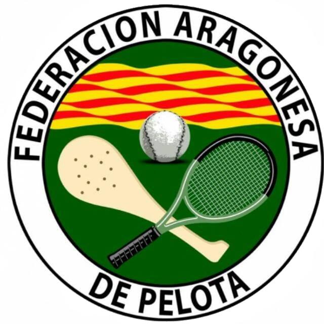 https://fepelota.com/wp-content/uploads/2020/09/caf9562b-133c-4235-9fea-cb034b1bdfae.png