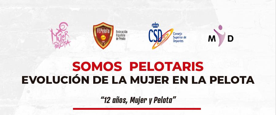 https://fepelota.com/wp-content/uploads/2021/01/Captura-de-pantalla-2021-01-22-a-las-23.03.04.png