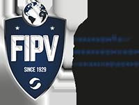 https://fepelota.com/wp-content/uploads/2021/01/FIPV.png