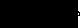 https://fepelota.com/wp-content/uploads/2021/02/Logo-GuGo-Media.png