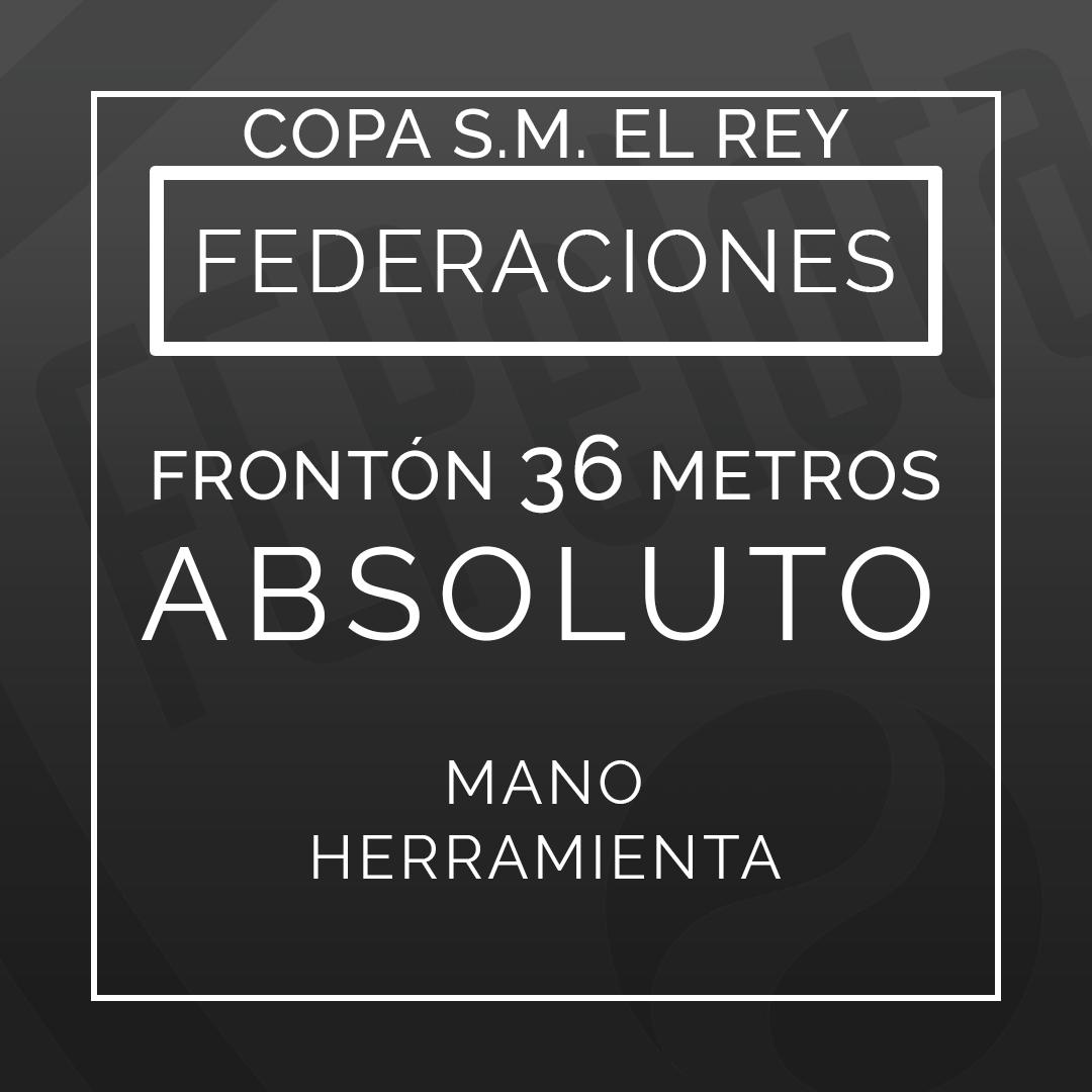 https://fepelota.com/wp-content/uploads/2021/02/OO.jpg