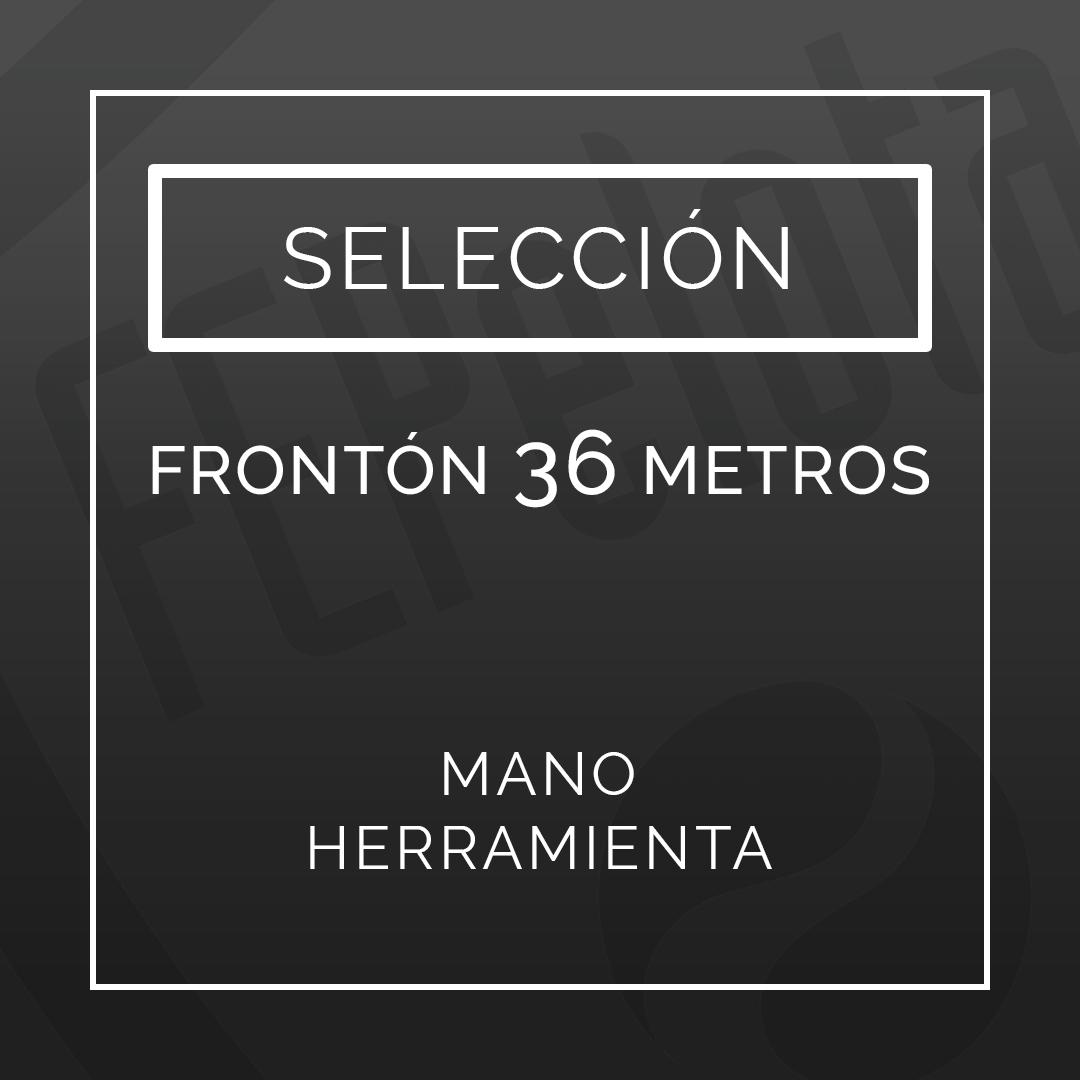 https://fepelota.com/wp-content/uploads/2021/02/SS.jpg