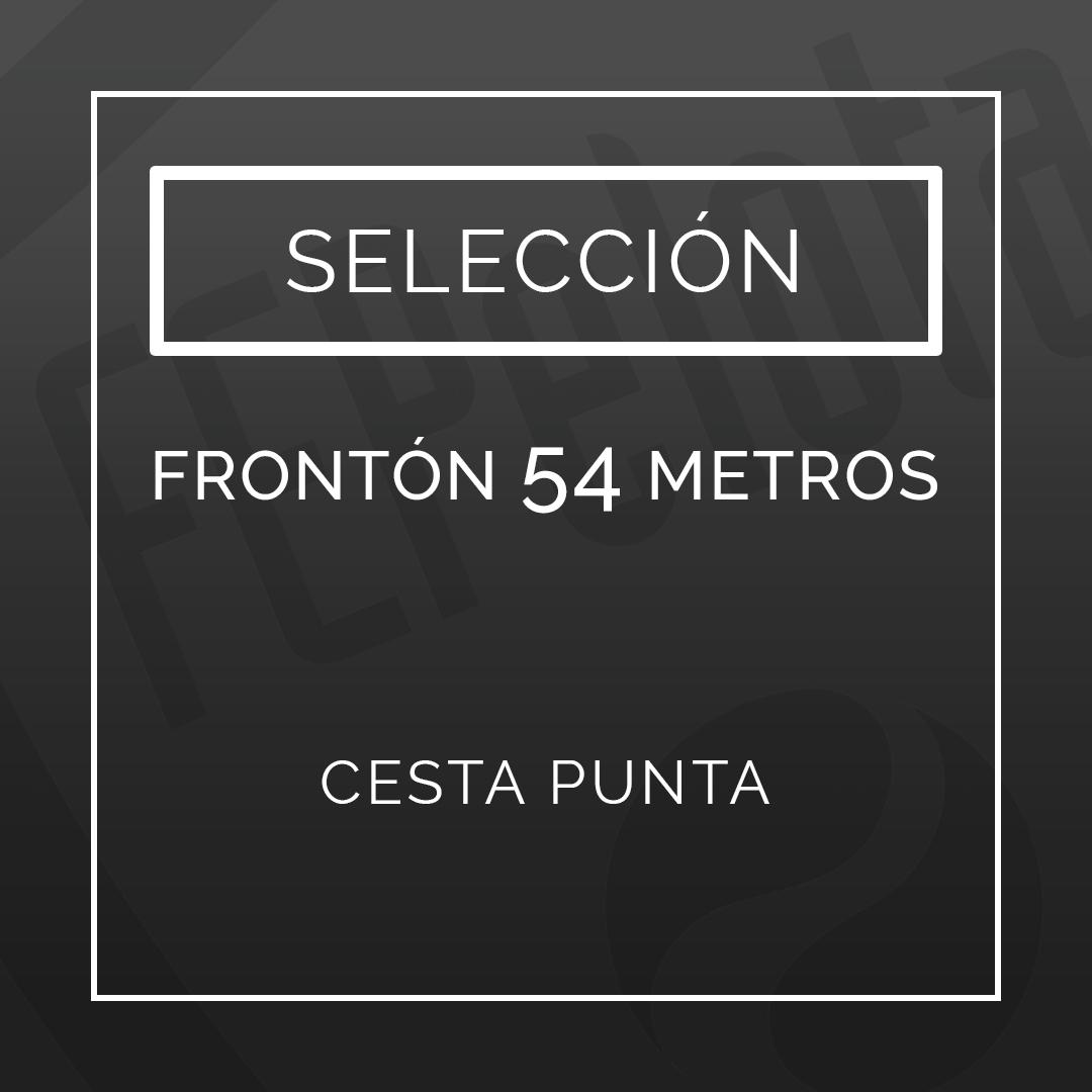 https://fepelota.com/wp-content/uploads/2021/02/TT.jpg