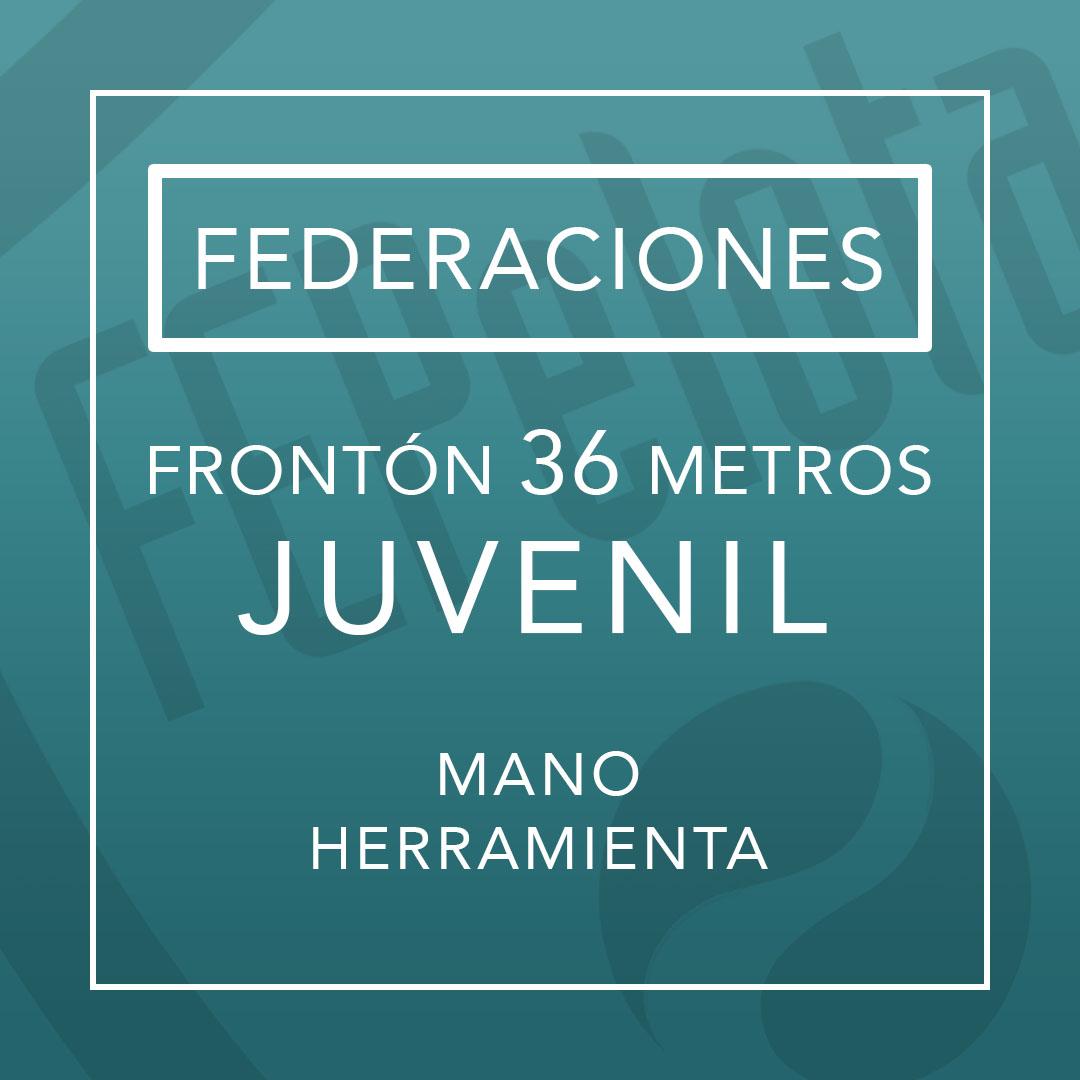 https://fepelota.com/wp-content/uploads/2021/03/CEF36J.jpg