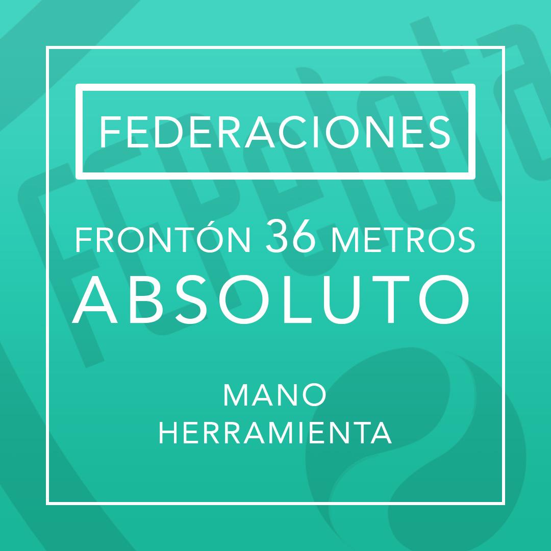 https://fepelota.com/wp-content/uploads/2021/05/FED-36.jpg