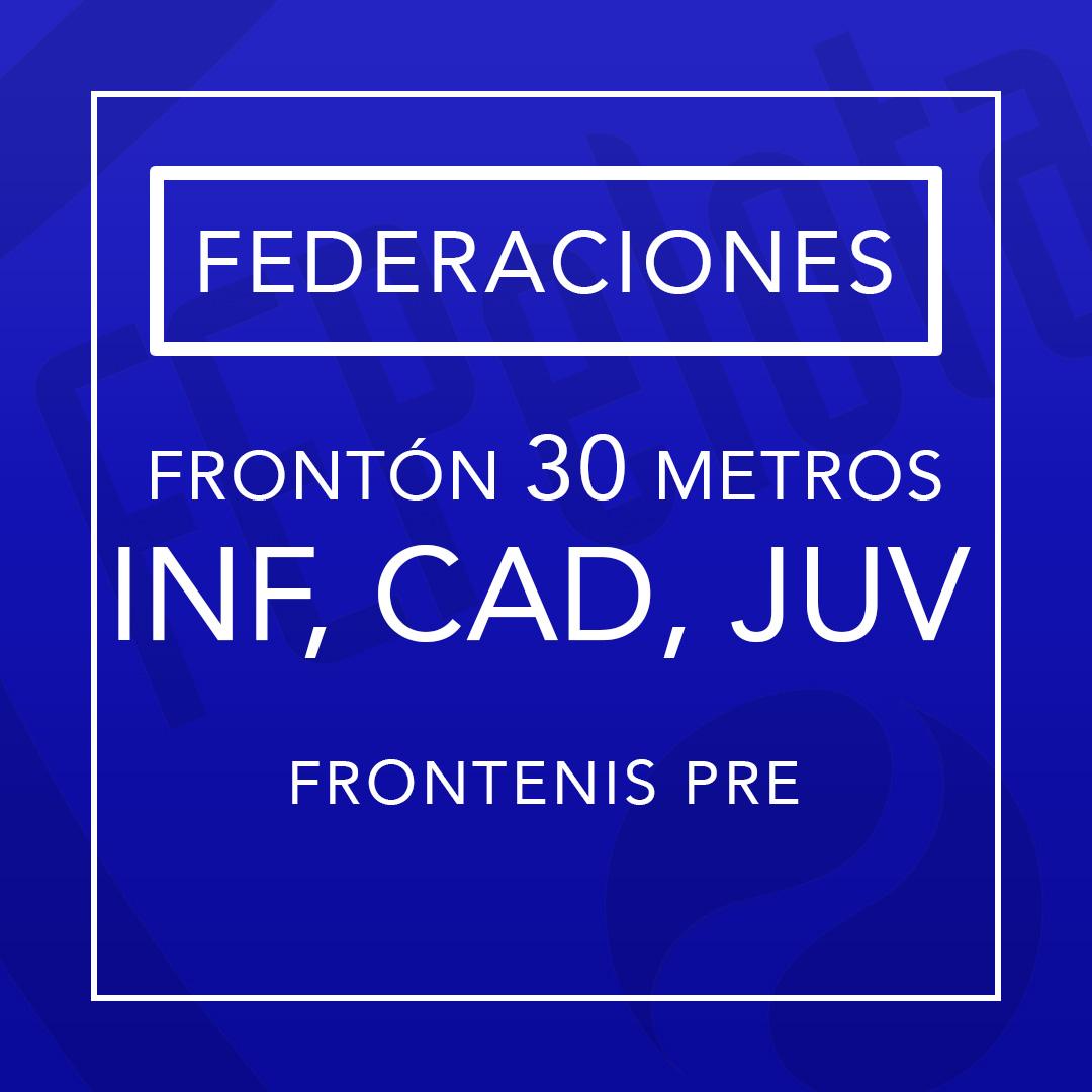 https://fepelota.com/wp-content/uploads/2021/05/infPRE.jpg