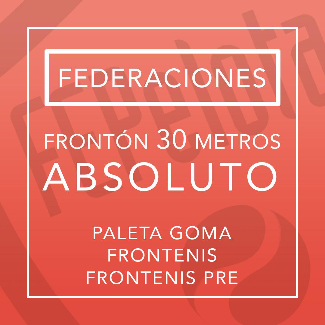 https://fepelota.com/wp-content/uploads/2021/06/FEABS30.jpg